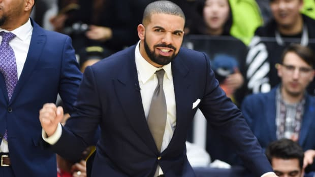 drake-nba-all-star-player-introductions.jpg