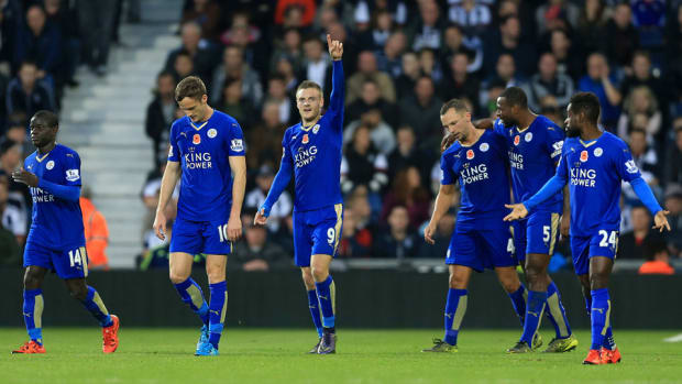 leicester-city-title-chase.jpg