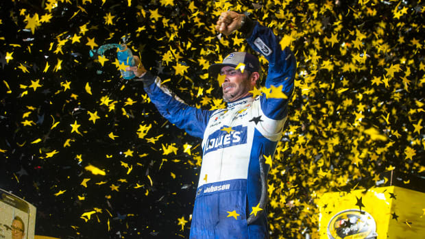 jimmie-johnson-sprint-cup-champion-nascar-1300.jpg