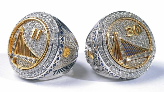 2015-Golden-State-Warriors-NBA-Championship-rings_0.jpg