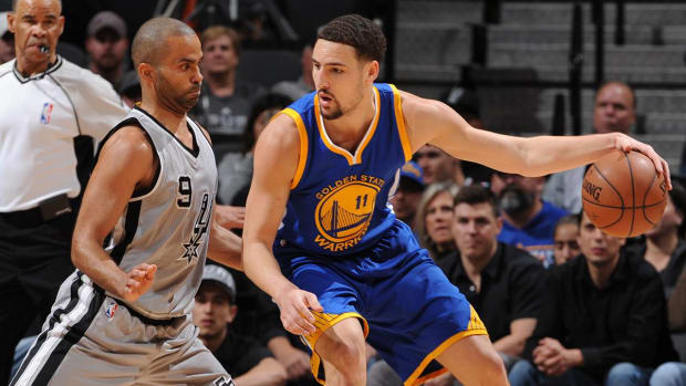 Golden State Warriors chase for 73 wins IMG