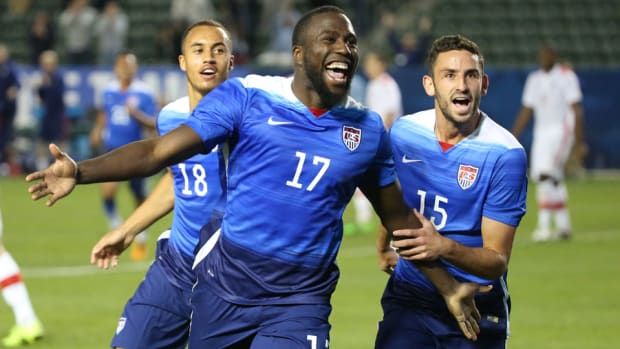 jozy-altidore-january-camp-wrap.jpg