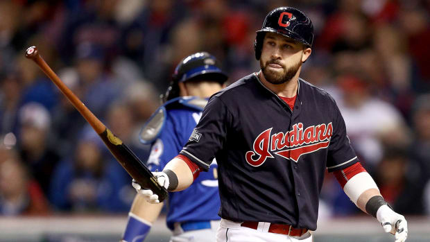 jason-kipnis-sprained-ankle-world-series.jpg