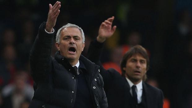 jose-mourinho-antonio-conte-chelsea-man-united.jpg