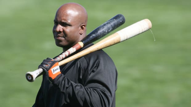 barry-bonds-hall-of-fame-victor-conte-balco-steroid-scandal.jpg