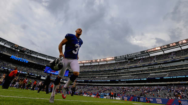 josh-brown-giants-released.jpg