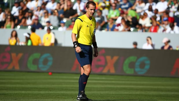mls-video-assistant-referee.jpg