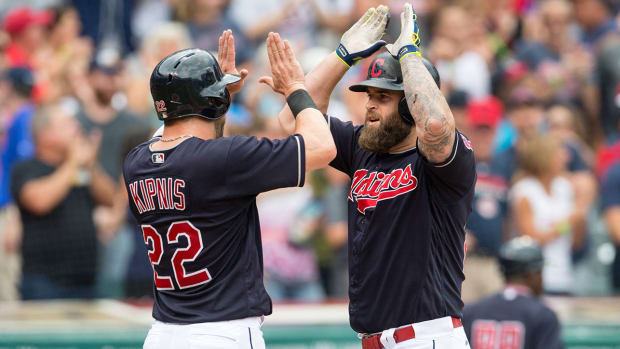 cleveland-indians-the-30.jpg