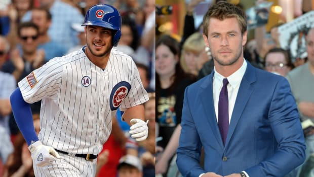 cubs-world-series-movie-casting-actors-players.jpg