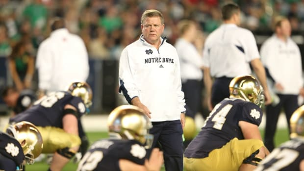 notre-dame-academic-misconduct-football.jpg
