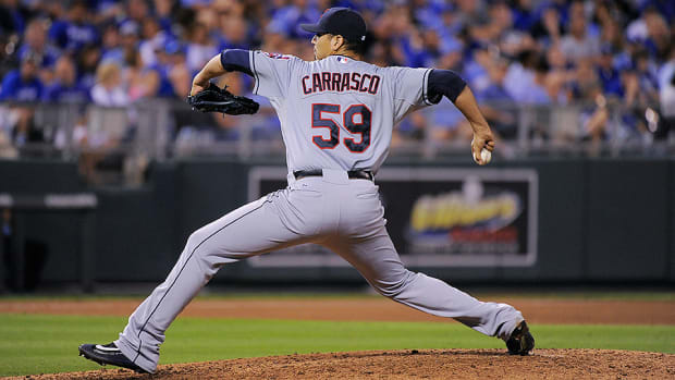 fantasy-baseball-carlos-carrasco-cleveland-indians.jpg