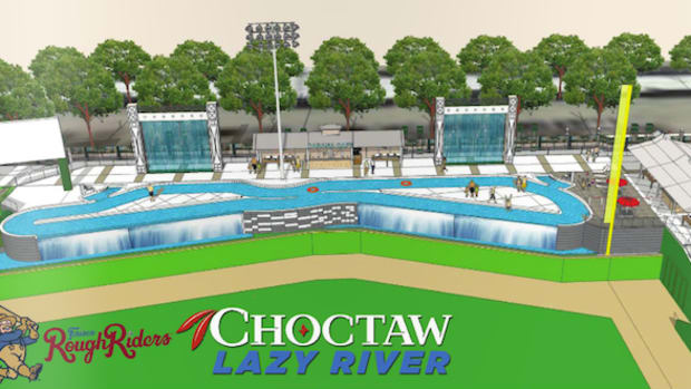frisco-roughriders-baseball-lazy-river.png