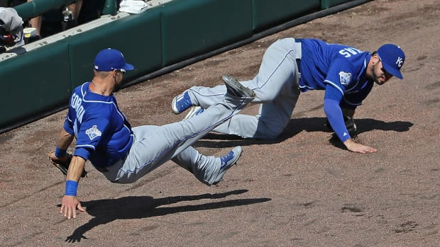 mike-moustakas-alex-gordon-royals.jpg