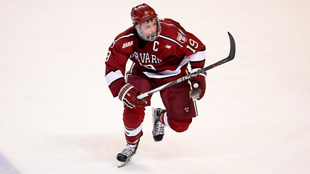 Jimmy-Vesey-Richard-T-Gagnon.jpg