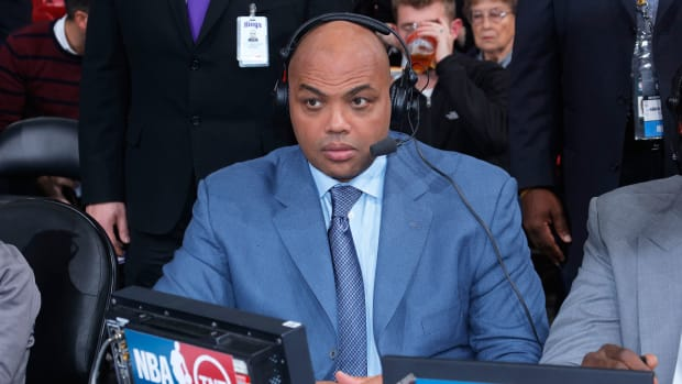 charles-barkley-charlotte-all-star-game-protest.jpg