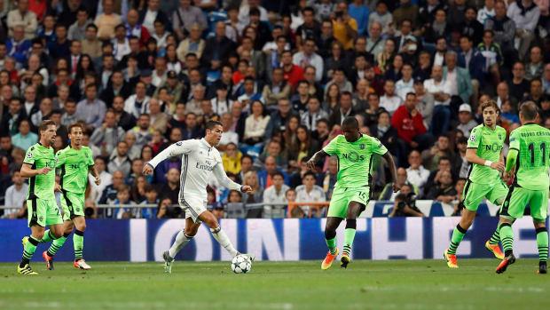 cristiano-ronaldo-real-madrid-champions-league-sporting-goal.jpg