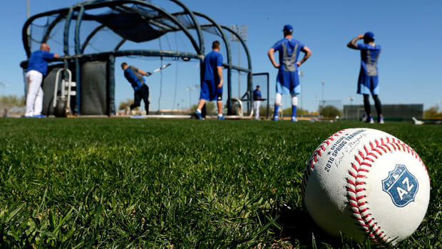 kansas-city-royals-spring-training-preview.jpg