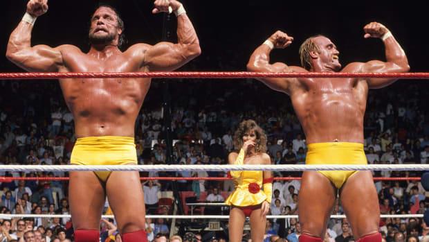 1988-0829-Mega-Powers-Macho-Man-Randy-Savage-Hulk-Hogan-Elizabeth.jpg