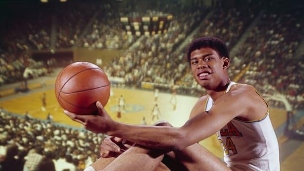 1966-Lew-Alcindor-Kareem-Abdul-Jabbar-NLC_04499.jpg