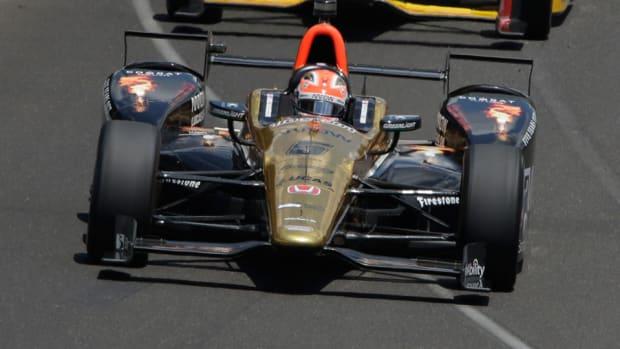 indycar-driver-james-hinchcliffe-carlos-munoz-feud-texas-speedway-column.jpg