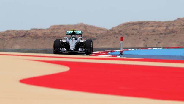 f1-bahrain-grand-prix-preview-hero.jpg