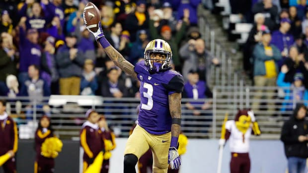 darren-gardenhire-washington-huskies-college-football-bowl-projections.jpg