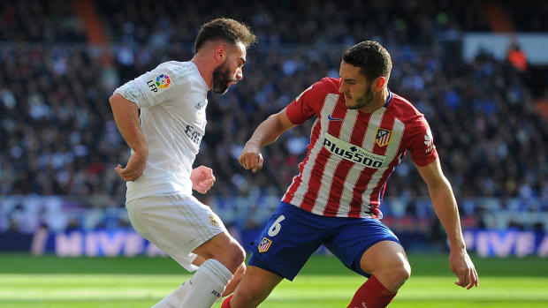 champions-league-final-real-madrid-atletico-stream-watch.jpg