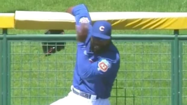 cubs-mariners-bees.png