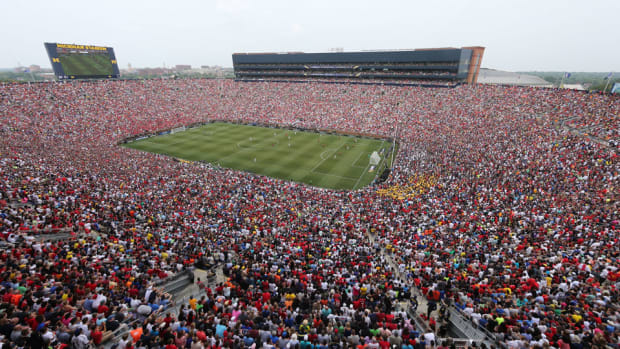 real-madrid-chelsea-michigan-stadium-icc-soccer.jpg