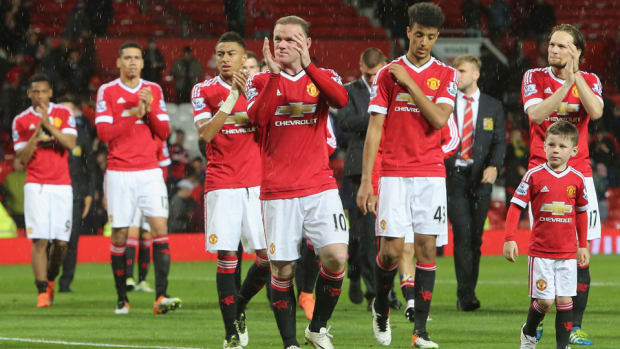 manchester-united-finale-bournemouth.jpg