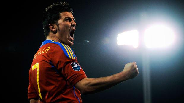 david-villa-spain-national-team.jpg