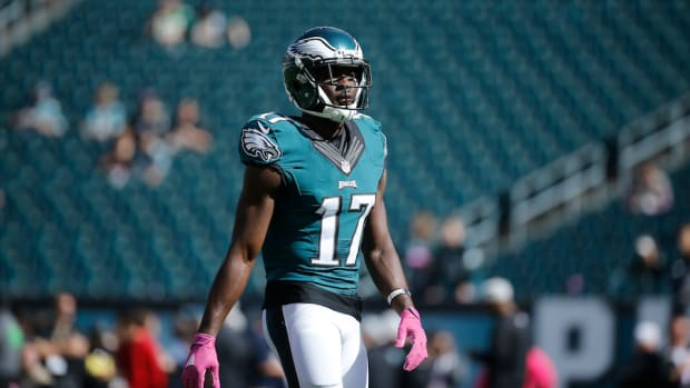 philadelphia-eagles-nelson-agholor-not-charged.jpg