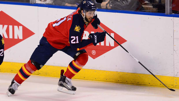 vincent-trocheck-panthers-six-year-contract.jpg