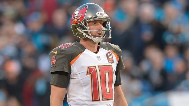 new-orleans-saints-sign-connor-barth.jpg