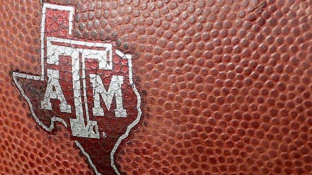 texas-am-scott-woodward-athletic-director.jpg