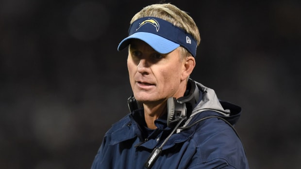 mike-mccoy-retained-head-coach-san-diego-chargers.jpg