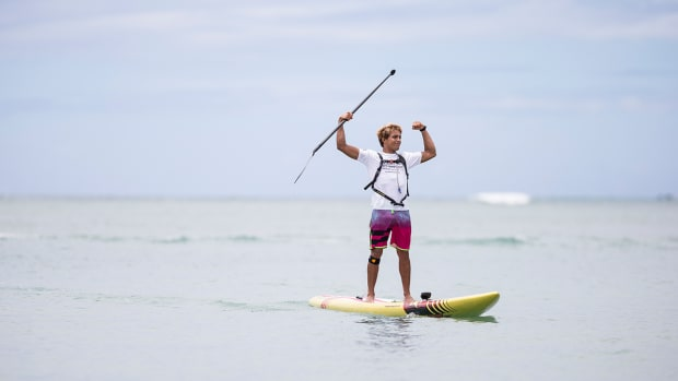 kai-lenny-sup-surfing-workout-lead.jpg