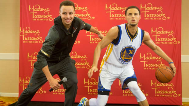 warriors-stephen-curry-wax-figure-face-swap.jpg