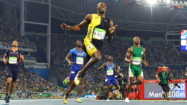 usain-bolt-100-meters-rio-olympics-gold-medal.jpg