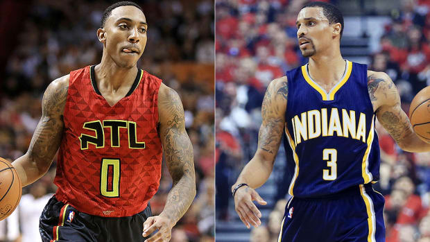 jeff-teague-george-hill-trade-hawks-pacers-jazz.jpg