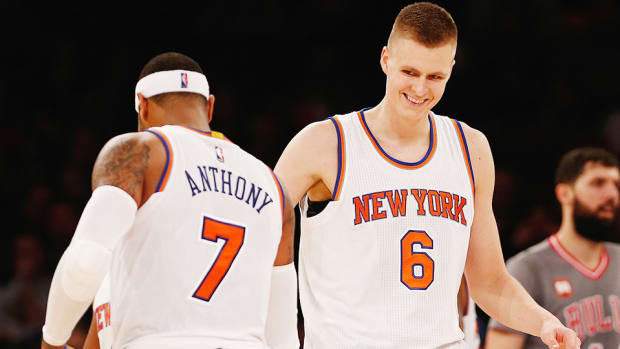 new-york-knicks-kristaps-porzingis-nba-sports-illustrated.jpg