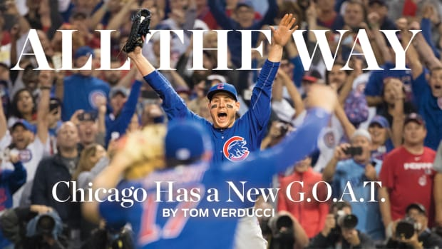 Cubs_webCOVER.jpeg