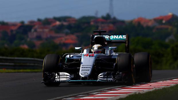 Lewis-Hamilton-Dan-Istitene.jpg