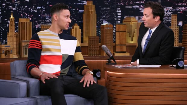 ben-simmons-jimmy-fallon-philadelphia-76ers-nba-draft.jpg