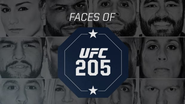 faces-of-ufc.jpg