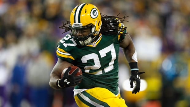 eddie-lacy-green-bay-packers.png