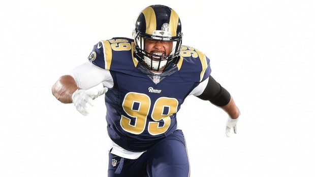 aaron-donald-los-angeles-rams.jpg