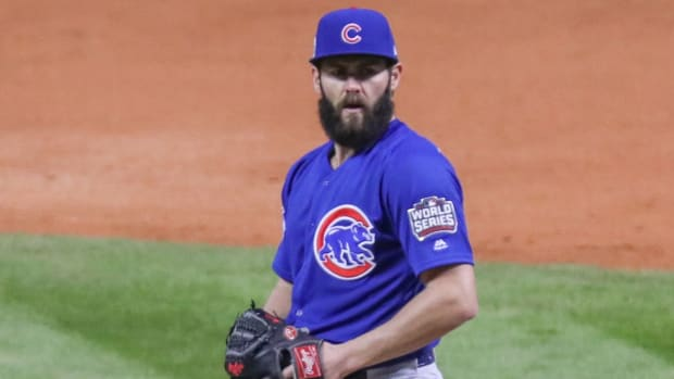 whos-pitching-world-series.jpg