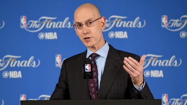 adam-silver-charlotte-all-star-game-no-decision.jpg
