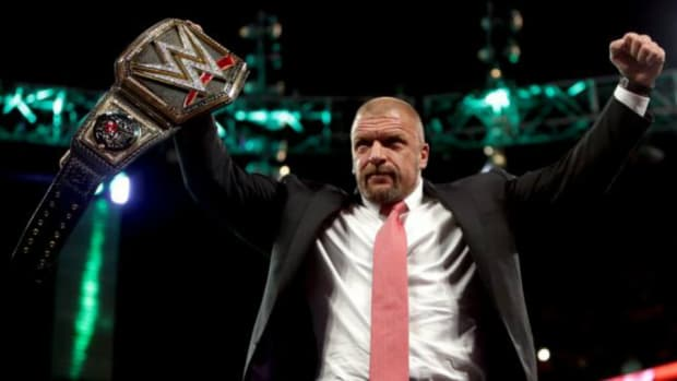Royal-Rumble-WWE-Triple-H-Lead.jpg